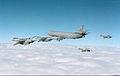 F-14B VF-102 OSW Tanking.JPEG