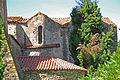 F10 19.Abbaye de Cuxa.0117.JPG