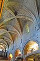 F11.Cathédrale Notre-Dame-du-Puy de Grasse.0063.JPG