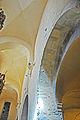F11 Kathedrale Nativité-de-Marie de Vence.0007.JPG