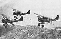 F2Bs 3Seahawks 1928 NAN4-79.jpg
