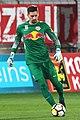 FC Admira Wacker Mödling vs. FC Red Bull Salzburg 2018-04-15 (032).jpg