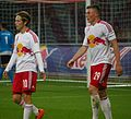 FC Liefering ver SKN St. Pölten 26.JPG