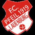 FC Pfeil Lauenburg.png