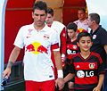FC Red Bull Salzburg gegen Bayer Leverkusen 18.JPG