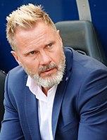 FC Red Bull Salzburg gegen FK Austria Wien (24. September 2017) 23.jpg