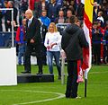FC Red Bull Salzburg gegen WAC (2015) 08.JPG