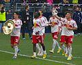 FC Red Bull Salzburg vers SV Ried 03.JPG