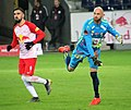 FC Red Bull Salzburg versus Wolfsberger AC (2. März 2019) 27.jpg