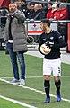 FC Salzburg gegen RasenBallsport Leipzig (Euroleague Gruppenphase Fünfte Runde) 13.jpg