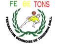 FEBETONS.png