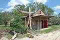 FEMA - 13893 - Photograph by Mark Wolfe taken on 07-13-2005 in Alabama.jpg