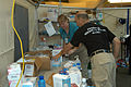 FEMA - 14570 - Photograph by Win Henderson taken on 09-03-2005 in Louisiana.jpg