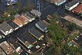 FEMA - 15023 - Photograph by Jocelyn Augustino taken on 08-30-2005 in Louisiana.jpg