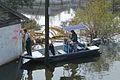 FEMA - 15525 - Photograph by Win Henderson taken on 09-05-2005 in Louisiana.jpg
