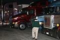 FEMA - 22320 - Photograph by Robert Kaufmann taken on 01-24-2006 in Louisiana.jpg