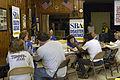 FEMA - 23556 - Photograph by Patsy Lynch taken on 04-09-2006 in Missouri.jpg