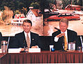 FEMA - 280 - Photograph by FEMA News Photo taken on 02-26-1998 in District of Columbia.jpg