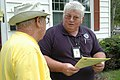 FEMA - 32131 - Community Relations worker in Ottawa, Ohio.jpg