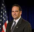 FEMA - 34361 - Carlos Castillo Assistant Administrator of Disaster Assistance in the FEMA Studio.jpg