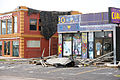 FEMA - 37236 - Storm damaged businesses in Texas.jpg