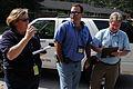 FEMA - 42348 - DeKalb County Inspector Training for Disaster affected Homes.jpg