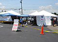FEMA - 44452 - Mobile Disaster Recovery Center in Nashville.jpg