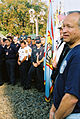 FEMA - 4993 - Photograph by Jocelyn Augustino taken on 09-21-2001 in Virginia.jpg
