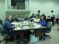 FEMA - 5757 - Photograph by FEMA News Photo taken on 01-28-2002 in Maryland.jpg