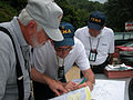 FEMA - 9833 - Photograph by John Shea taken on 06-19-2004 in Virginia.jpg