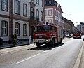 FF Unterliederbach, LF 10-6.jpg
