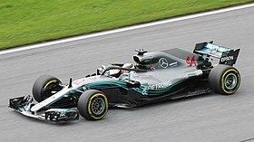 FIA de F1 2018 Austria Nr.  44 Hamilton.jpg