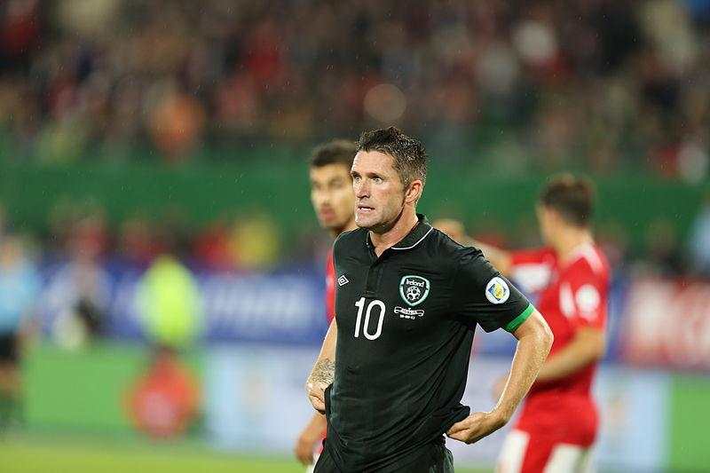 File:FIFA WC-qualification 2014 - Austria vs Ireland 2013-09-10 - Robbie Keane 08.JPG