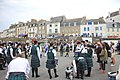 FIL 2018 - Strathallan School Pipe Band - Port-Louis 0815.jpg
