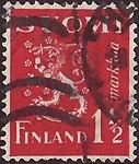 FIN 1932 MiNr0178 pm B002.jpg