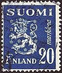 FIN 1950 MiNr0383 pm B002.jpg