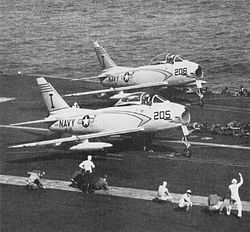 F 86 (戦闘機)の画像 p1_4