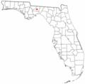 FLMap-doton-Tallahassee.PNG