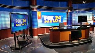 FOX 24 News Set.jpg