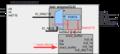 FPGAEtShields9.png