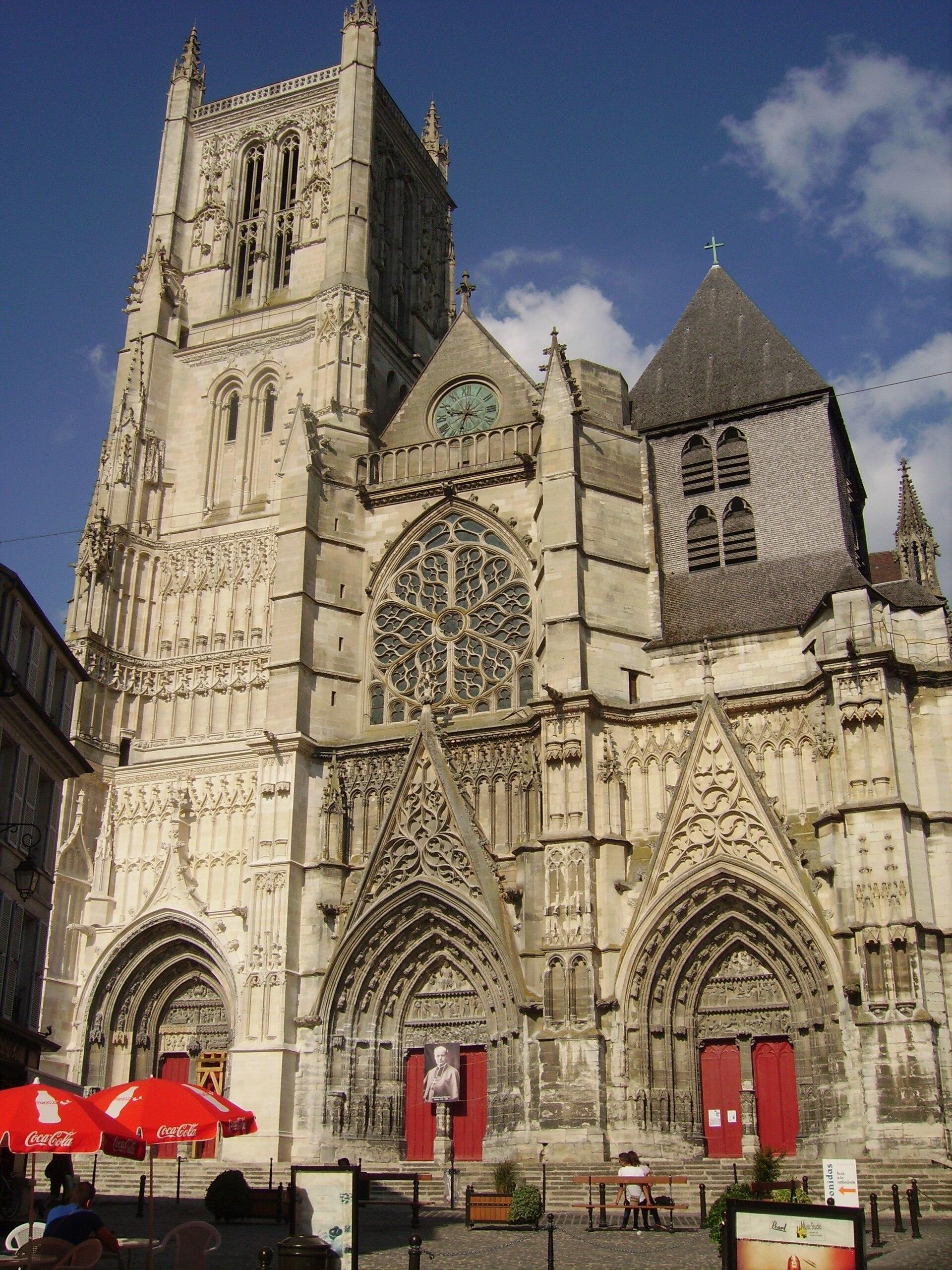 Poitiers Tours Montpellier Rennes Pau Bayonne Limoges Albi Classement Villes