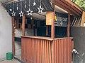Fab Café à Iroko FabLab à Cotonou.jpg