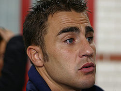 http://upload.wikimedia.org/wikipedia/commons/thumb/6/6a/Fabio_Cannavaro.jpg/250px-Fabio_Cannavaro.jpg