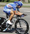 Fabrice Piemontesi Eneco Tour 2009.jpg