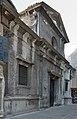 Facciata Chiesa di Santa Maria cinquecentesca.jpg