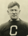 Face detail, from- Jim Thorpe Canton Bulldogs 1915-20 (cropped).png