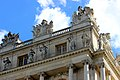 Fachada al jardín, palacio de Versalles. 03.JPG