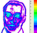 Facial vibraimage with frequency scale.jpg