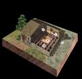 Factoría de salazones romana Reconstrucción.png