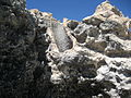 Fairbridge Bluff, Rottnest-8.jpg